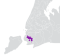 New York State Senate District 17 (2012).png