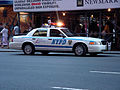 New york police department car.jpg