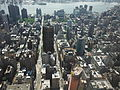 New york view from Empire State 2.JPG