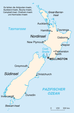 New zealand map.png