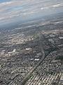 Newark Airport from United 41 (7175080806).jpg