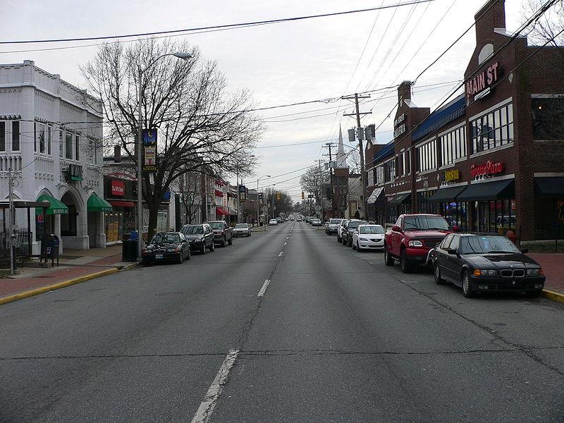 File:Newark Delaware.jpg