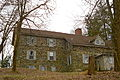 Newlins Mill Trimble House b.JPG