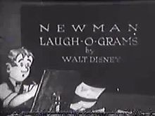 File: Newman Laugh-O-Gram (1921) .webm