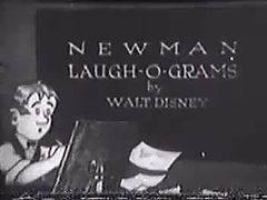 File:Newman Laugh-O-Gram (1921).webm