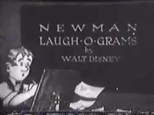 File:Newman Laugh-O-Gram (1921).webm