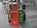 Newsboxes... (48533943).jpg