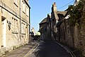 Newtown, Bradford-on-Avon.jpg
