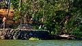 Nicaragua - Isletas de Granada - panoramio (7).jpg