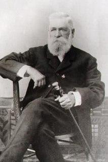 Nicholas Porter Earp Union Army soldier