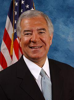 Nick Rahall West Virginia politician