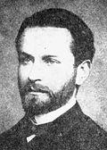 Nicolae Xenopol