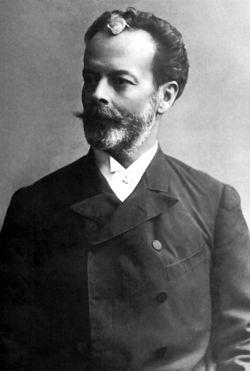 Nicolás de Piérola Villena
