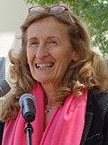 Nicole Belloubet, Ministre de la Justice (cropped).jpg