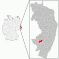 Niedercunnersdorf in GR.png