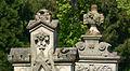 Niederroedern-Judenfriedhof-03.jpg