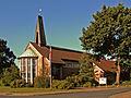 Nienhagen Kirche Marien.JPG