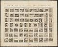 Nieuw Historie Spel van Nederland (1822).jpg