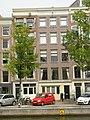 Nieuwe Herengracht 19.jpg