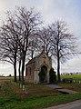 Nieuwenhoven kapelletje - panoramio.jpg