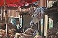 Nigerian Open Market vendors in Ilorin11.jpg
