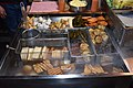 Night Market of Keelung, different kinds of meat, view 4.jpg