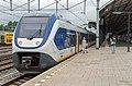 Nijmegen Luxe ineens een setje SLT 2459-2421 naar Deurne (9374759106).jpg
