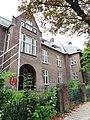 Nijmegen School Groesbeekseweg 152 (02).JPG