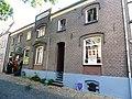 Nijmegen Sint Anthoniusplaats 12-13-14 (01).JPG