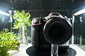 Nikon D4s (12615140973).jpg