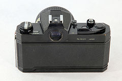 Nikon Nikkormat FT2 back.jpg