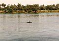 Nile transport 01 (3646489343).jpg