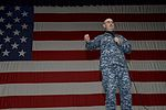 Nimitz CO speaks at petty officer frocking ceremony 151125-N-CE703-092.jpg