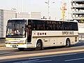 Nipponchuobus TK-1014.jpg
