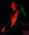 Nirnaeth Gaulhammer Fest 111008 02.jpg
