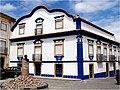 Nisa la maison bleue (529638563).jpg