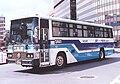 Nisinihontetudou P-MS725Skai nisikou S.jpg