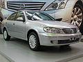 Nissan Almera SG 2008 (9466537539).jpg