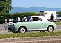 Nissan Figaro (29283271968).jpg