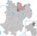 Nistertal im Westerwaldkreis.png
