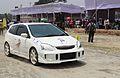 Nitol Tata Rallycross Championship 2014, Dhaka (11).JPG