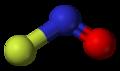 Nitrosyl-fluoride-3D-balls.png