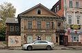 Nizhny Novgorod. Alekseevskaya St., 19.jpg