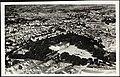 No 1. Oslo. Panorama, ca 1928 (11415463596).jpg