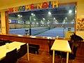 Noah Indoor Stage HAT Kobe テニススクール・ノア HAT神戸校 DSCF2881.JPG