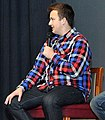 Noah Munck at Joint Base McGuire-Dix-Lakehurst 2.jpg