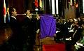 Nobel Prize award ceremony for Yoichiro Nambu.jpg