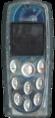 Nokia 3200.png