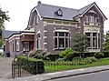Noordbroek2 Zuiderstraat34.jpg