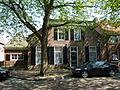 Noordstraat 12, Haamstede.JPG